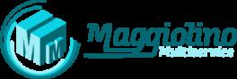 Maggiolino Multiservice